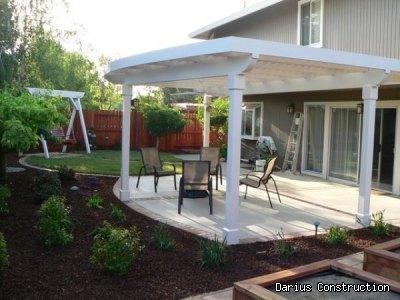 Gallery Pictures Of Home Improvement Work Davis Ca